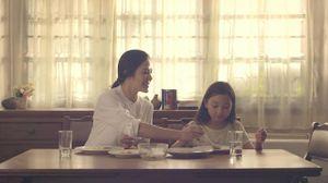 Thailandia, lo spot: sapori di casa, il cibo è amore