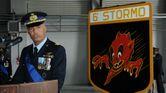 Cambio della Guardia all'aeroporto di Ghedi: nuovo comandante per il 6° Stormo