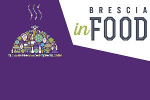 Brescia in Food